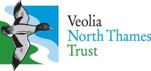 Veolia North Thames